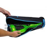 Рюкзак для гироскутера 6.5 дюймов